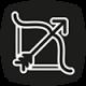 Icon-bogen-klein