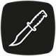 icon-knife