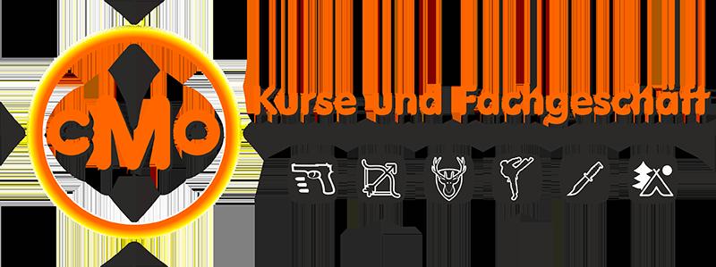 Logo von CMO