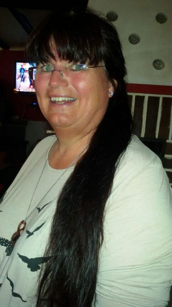 profilbild-michaela-rosa-oppel